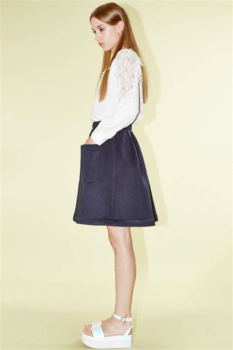 Blouse Import 25800 Tassel Blouse dahlia tassel detail blouse from by dahlia boutique shoptiques