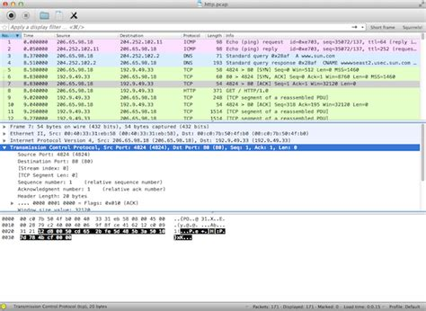 wireshark tutorial os x wireshark for mac os x top freeware