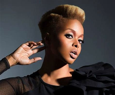 kinky pixie cuts great short haircuts for black women short hairstyles