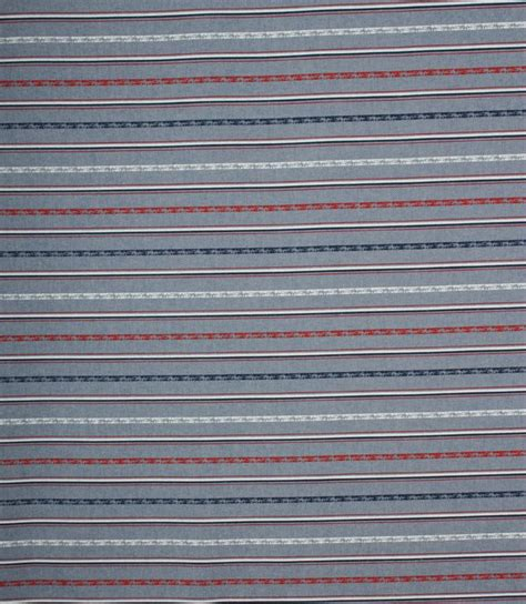 boys bedroom fabric great double width fabric perfect for a boys bedroom http