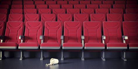 cinema exclusivity  buy   imax ticket