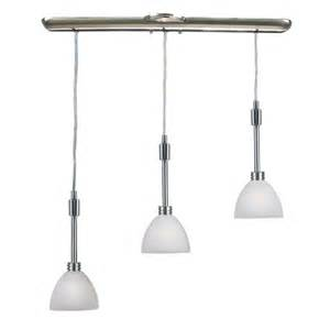 Lowes Kitchen Pendant Lights Lowes Lighting Pendants Lighting Design And Chandeliers