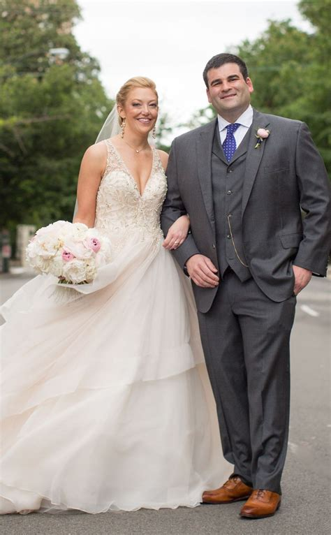 Wedding Announcement Richmond Va by Emily Lowry Neil Millhiser Weddings Engagements
