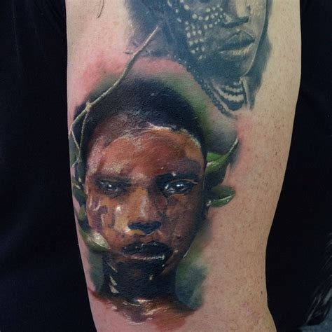 joshua carlton tattoo joshua carlton find the best artists
