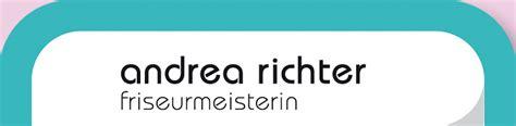 Friseur Berlin Charlottenburg Gut Aufgehoben Bei Der Friseurmeisterin Andrea Richter In
