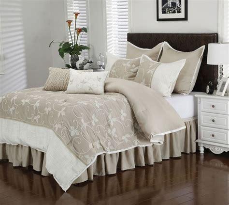 kinglinen queen comforter sets 17 best images about quite comfy on pinterest