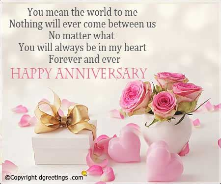 Wedding Anniversary Greetings To Husband From by Anniversary Quotes Anniversary Quotes For Husband