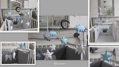 chambre bebe bleu chambre gris bleu bebe home design nouveau et am 233 lior 233