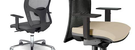 sedie ergonomiche sedie ergonomiche ufficio contact 174 roma