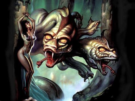 imagenes terrorificas en hd dragones terrorificos fondos de pantalla gratis