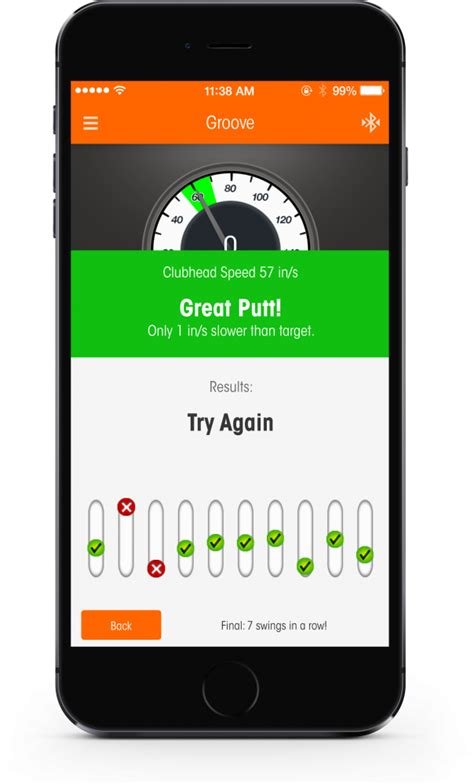 bid ask significato swing analysis 28 images form tracking golf gadgets