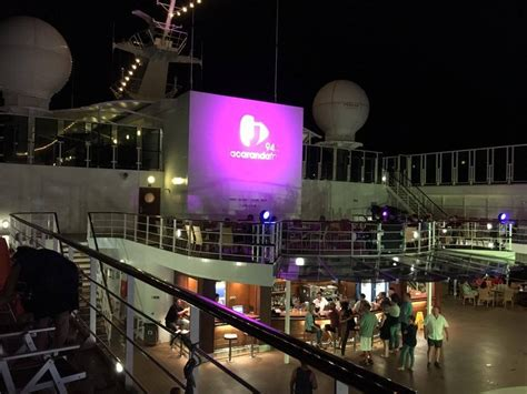 radio jacaranda boat cruise watch the best moments of the bp express cruise with