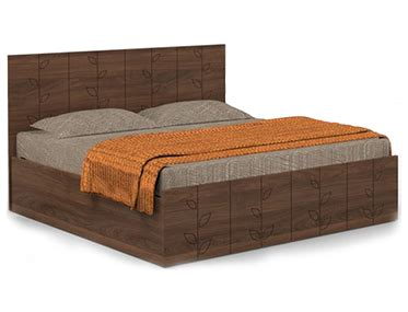 New Bed Price Home Furniture Modern Office Furniture Lab Marine