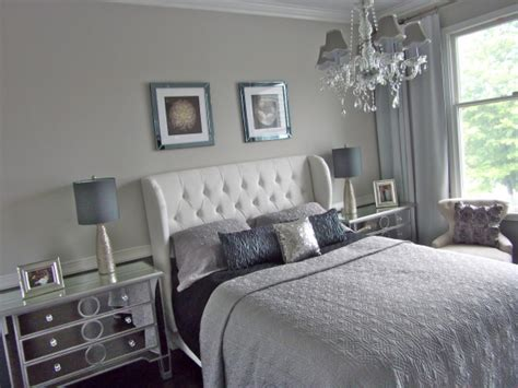 Bedroom Ideas Silver Bedroom Ideas Blue And Silver Bedroom Ideas Blue