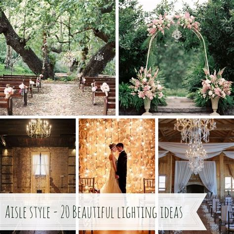Most Beautiful Wedding Decorations Ideas Collection For 50 Best Images About Wedding Ideas On Pinterest Wedding Diy Wedding Decorations And Simple