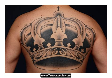 royal crown tattoo designs royal crown designs for