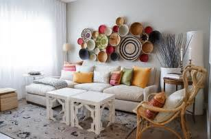 deco murale originale moroccan living rooms ideas photos decor and inspirations
