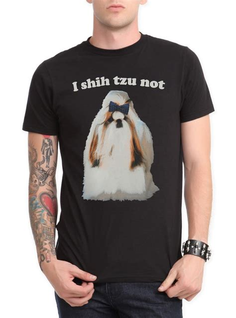 we shih tzu not 25 best images about shih tzus on tuxedos puppys and so