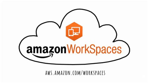 amazon workspaces quot amazon workspaces quot that you can build your own windows 7
