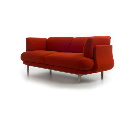 Tonic Sofas by Peg Sofa Lounge Sofas From Cappellini Architonic