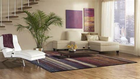 Karpet Bulu Sintetis Ruang Rusa permaidani ruang tamu desainrumahid