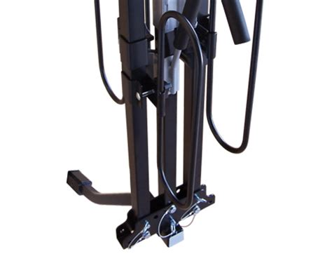 Swagman Xc Cross Country 2 Bike Hitch Mount Rack by Swagman Xc 2 Bike Cross Country Hitch Rack Racks Unlimited