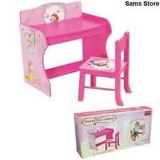 Children S Vanity Table Uk Dressing Table Childrens Vanity Tables Ebay