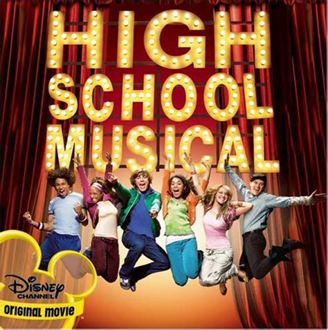 the best disney channel original movies from the 90s hypable disney channel original movies images high school musical