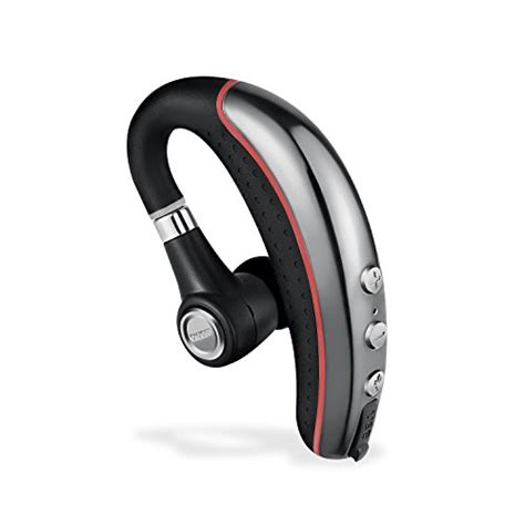 Headset Erl bluetooth earbuds brought to you by ideel accessories by polaroid groupon goods polaroid
