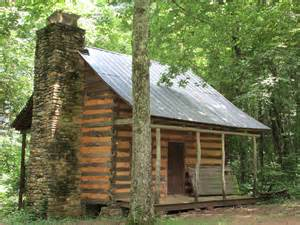 luxury log cabin homes log cabin houses in colonial times