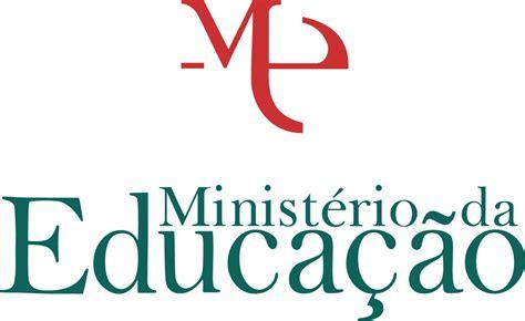noticias do bonus 2016 secretaria da educao minist 233 rio da educa 231 227 o contrata mais 300 assistentes
