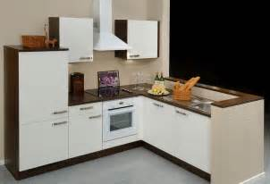 kitchen cabinet 3d house