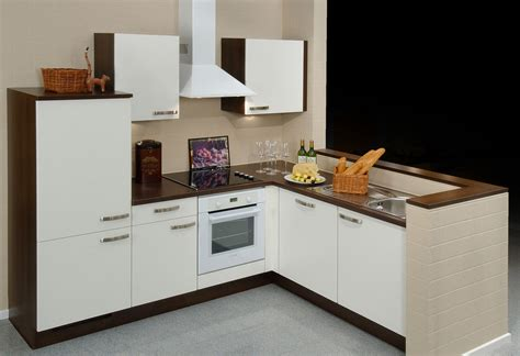 Kitchen Cabinet 3d House White Corner Cabinets For Kitchen