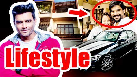 actor r madhavan height r madhavan net worth age height weight cars nickname wife