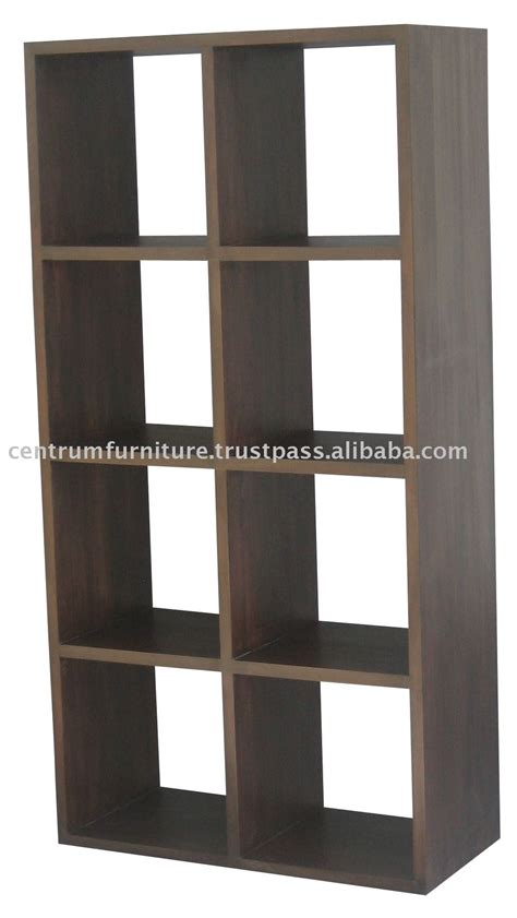 8 Cube Shelf by 8 Cube Shelf Photo Detailed About 8 Cube Shelf Picture On