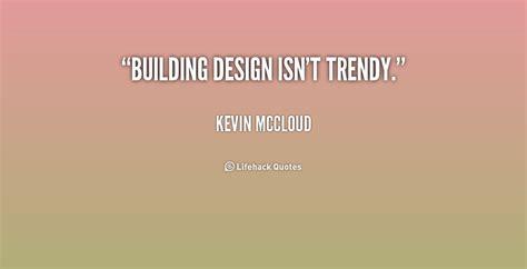 home building quotes quotesgram quotes design build quotesgram