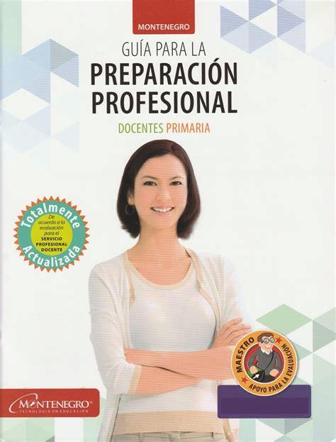 resultados de examen permanencia primaria resultados de servicio profesional docente permanencia