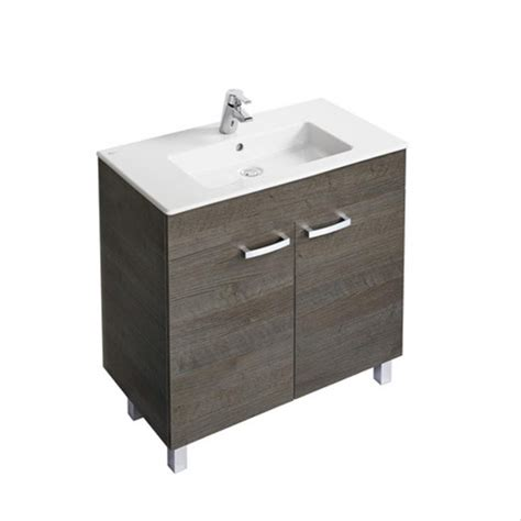 Ideal Standard Bathroom Furniture Ideal Standard Tempo Furniture Bathroom Furniture