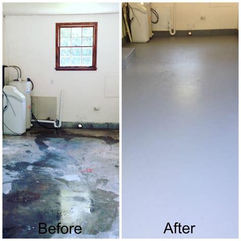 top 28 garage floor paint labor cost epoxy garage