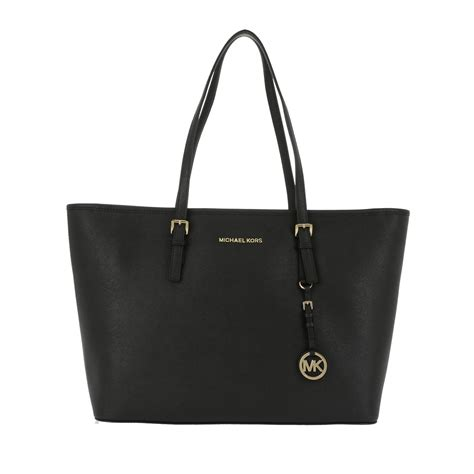 Tas T Y Burch Tote 7000 michael kors luxury michael kors jet set travel tz tote