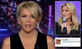megyn kelly new haircut 2015 fox news megyn kelly reveals the personal surprise is a