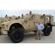 Ever Wanted To Buy A Military Vehicle  Viralnetics
