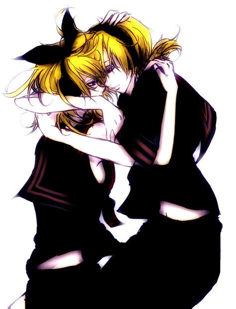 Boneka Vocaloid Kagamine Len kagamine mirrors 141555 zerochan