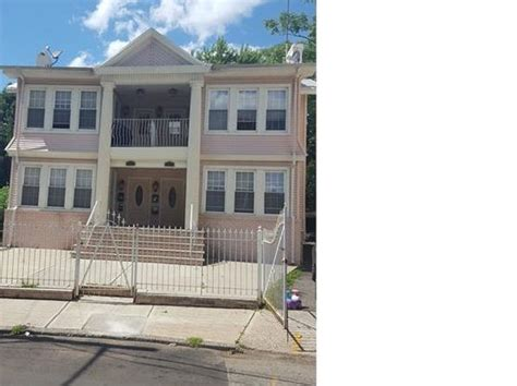 houses for rent in newark nj 122 homes zillow