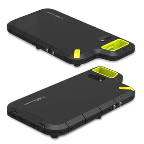 Diskon Puregear Px360 Iphone 5 puregear px360 iphone 5 5s se ilounge