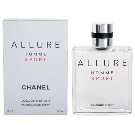 Parfum Chanel Homme Sport Original chanel homme sport cologne eau de cologne for