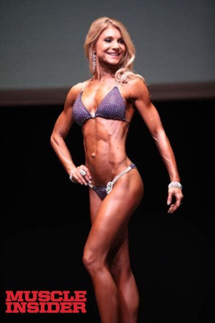 muscle insider canadas 1 muscle building magazine open bikini leigh brandy muscle classic 39 jpg muscle