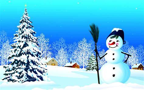 wallpaper animasi salju gudangnya gambar dan hd wallpaper keren pc komputer