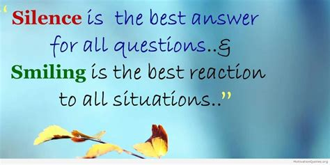 is on quotes best quotes on in motivational quotes