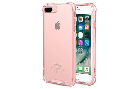 capa para iphone 7 plus veja op 231 245 es de cases para proteger o celular celular techtudo